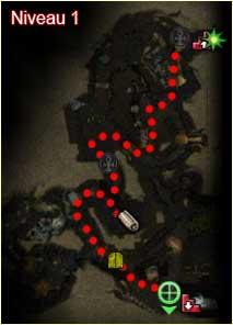 Donjon : Coeur des cimefroides [nain] Carte_niveau_1