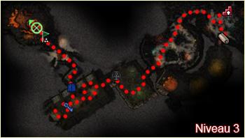 Donjon : Fragment d'Orr [nain] Carte_niveau_3